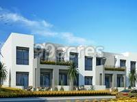 The Estate Residence Al Furjan, Dubai