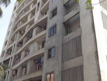 Shruti Developer Shruti Universal Paradise Vile Parle (East), Mumbai South West