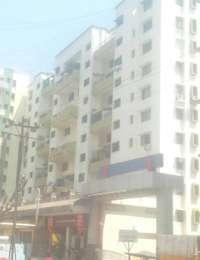 Vanraji Apartment Rambaug Colony, Pune