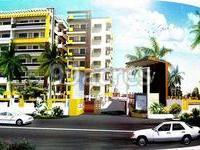 Varan Apartment Amlidih, Raipur