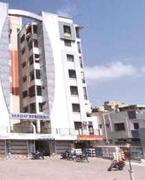 Unknown Varday Residency Adajan, Surat