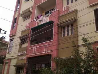 Venkata Nilayam Vivekananda Nagar, Hyderabad