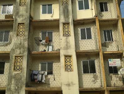 Vighnaharta Apartment Image
