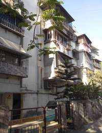 Vileparle Prarthana CHS Vile Parle (East), Mumbai South West