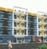 Vinayam Apartment Arera Colony, Bhopal