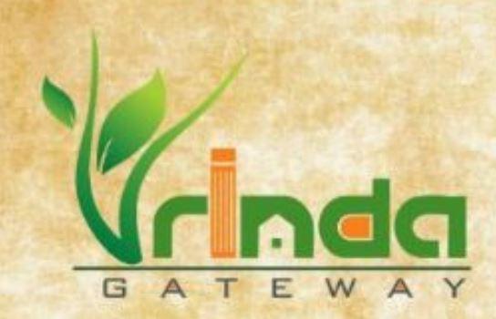 LOGO - Vrinda Gateway