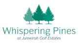 LOGO - Whispering Pines