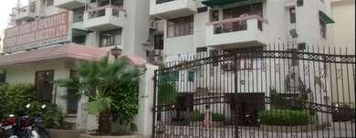 CGHS Group Delhi White Rose CGHS Sector-13 Dwarka, Delhi Dwarka