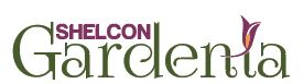 LOGO - Shelcon Gardenia