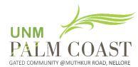 LOGO - UNM Palm Coast