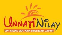 Unnati Nilay Jaipur
