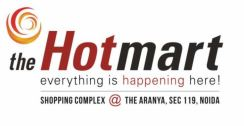 LOGO - Unnati The Hotmart