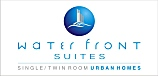 LOGO - Unnati Water Front Suites