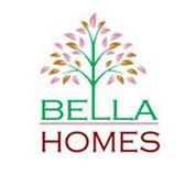 Bella Homes Chandigarh
