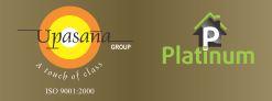 Upasana Group and Platinum Group