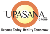 Upasana Group