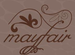 Platinum Upasana Mayfair Jaipur