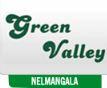 LOGO - Upkar Green Valley