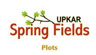 LOGO - Upkar Spring Fields