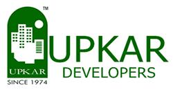 Upkar Developers