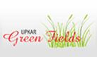 LOGO - Upkar Green Fields