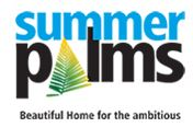 LOGO - Umang Summer Palms