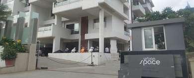 VTP Realty VTP Urban Space Mohamadwadi, Pune