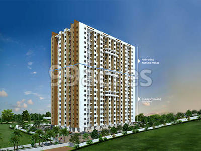 Atul Enterprises and Kasat Kothadia Associate Pari Towers Narhe, Pune