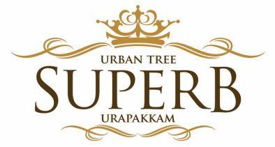LOGO - Urban Tree Superb