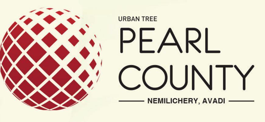 Urban Pearl County Chennai North