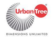 Urban Tree Builders