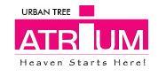 LOGO - Urban Tree Atrium