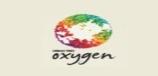 LOGO - Urban Tree Oxygen
