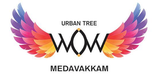 LOGO - Urban Tree Wow