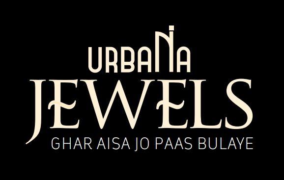 Urbana Jewels Jaipur