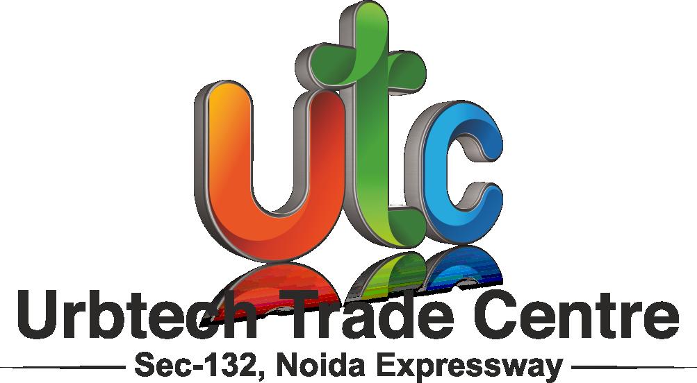 Urbtech Trade Centre Noida