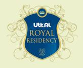 LOGO - Utkal Royal Residency