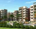 Utkal Builders Surnag Builders Pradhan Builders and Narayan Agencies and Estates Utkal Vatika Jharapada, Bhubaneswar