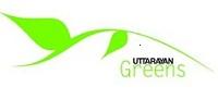 LOGO - Uttarayan Greens