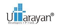Uttarayan Developers
