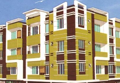Vac Residency Image