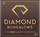 LOGO - Vaibhav Diamond Bungalows