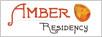 Vaibhav Amber Residency Vadodara