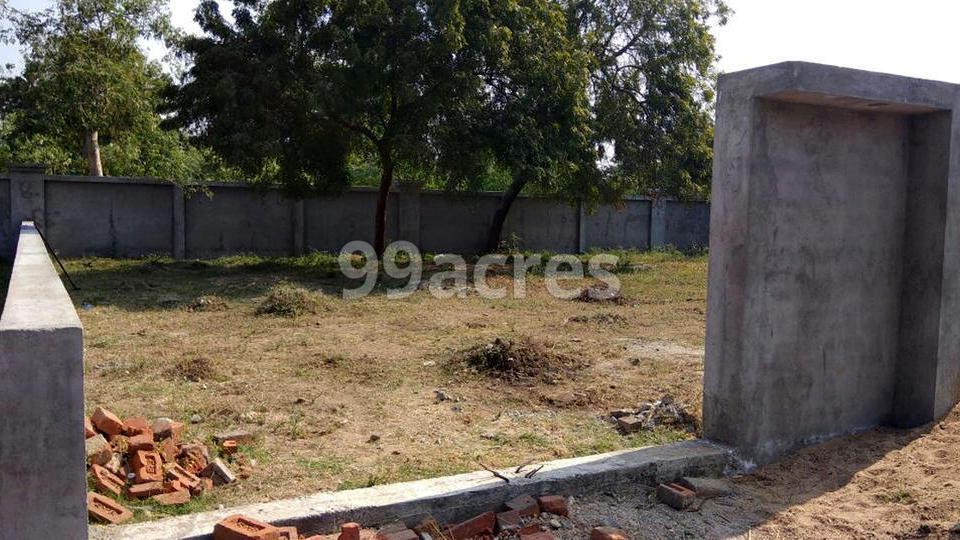Vaibhav Iolite Site View
