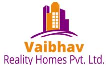Vaibhav Reality Homes