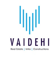 Vaidehi Projects