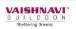 Vaishnavi Buildcon