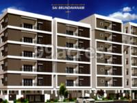 Vaishnavi Sai Brundavanam in Miyapur, Hyderabad