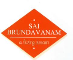 LOGO - Vaishnavi Sai Brundavanam