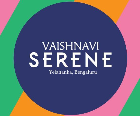 Vaishnavi Serene Bangalore North